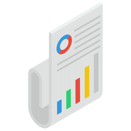 Website-analyse of websitereview.