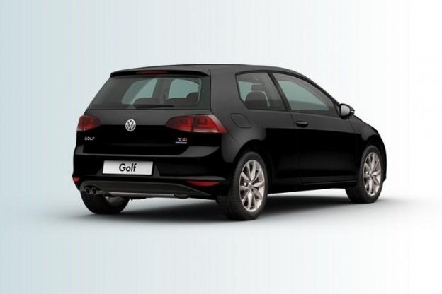 2013-VW-Golf-Mk7-3