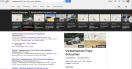 Google Carrousel nu ook in Nederland