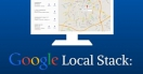 Google's Local Stack: het effect op de kliks