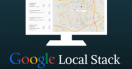 Wat je moet weten over Google Local Stack in lokale zoekresultaten