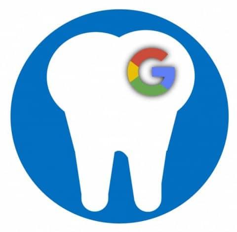 Autoriteit in zoekmachines, ook tandartsen kunnen dat bereiken