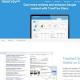 Reviewoverzicht hotels nu in Google met samenvattingen uit TrustYou