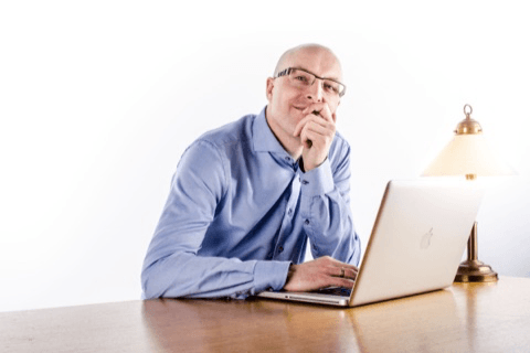 SEO-tekstschrijver Nathan Veenstra voor jouw bedrijf in Arnhem