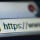 Site beter vindbaar door HTTPS als ranking factor Google