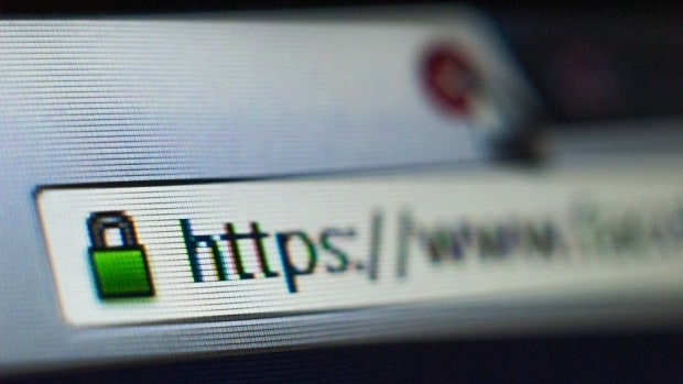 Site beter vindbaar door HTTPS als ranking factor Google