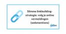 Slimme linkbuilding-strategie: volg online vermeldingen (webmentions)
