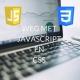 Weg met Javascript en CSS - gastblog Kees Lamper van Lamper Design