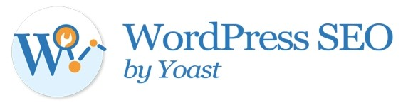 Yoast Wordpress SEO Plugin Page Analysis