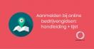 Aanmelden bij online bedrijvengidsen: handleiding + lijst
