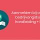 Aanmelden bij online bedrijvengidsen: waarom en hoe? Een handleiding met lijst met belangrijkste bedrijvengidsen.