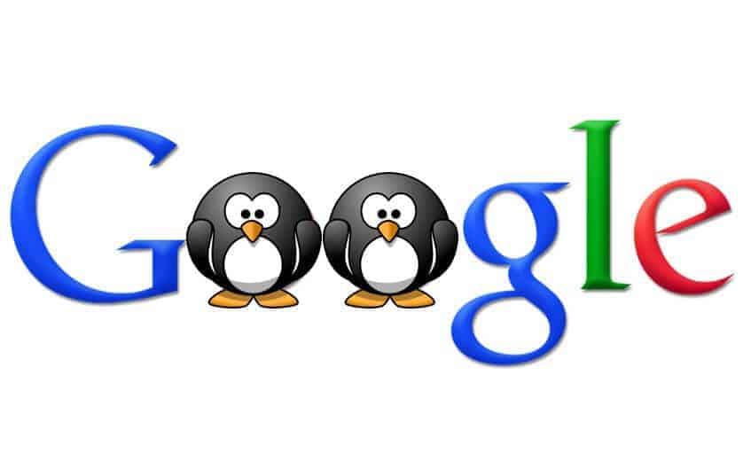 Google Penguin 3.0: Loop jij gevaar?